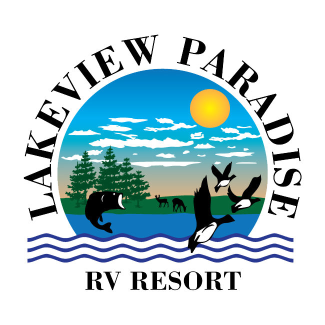 Lakeview Paradise