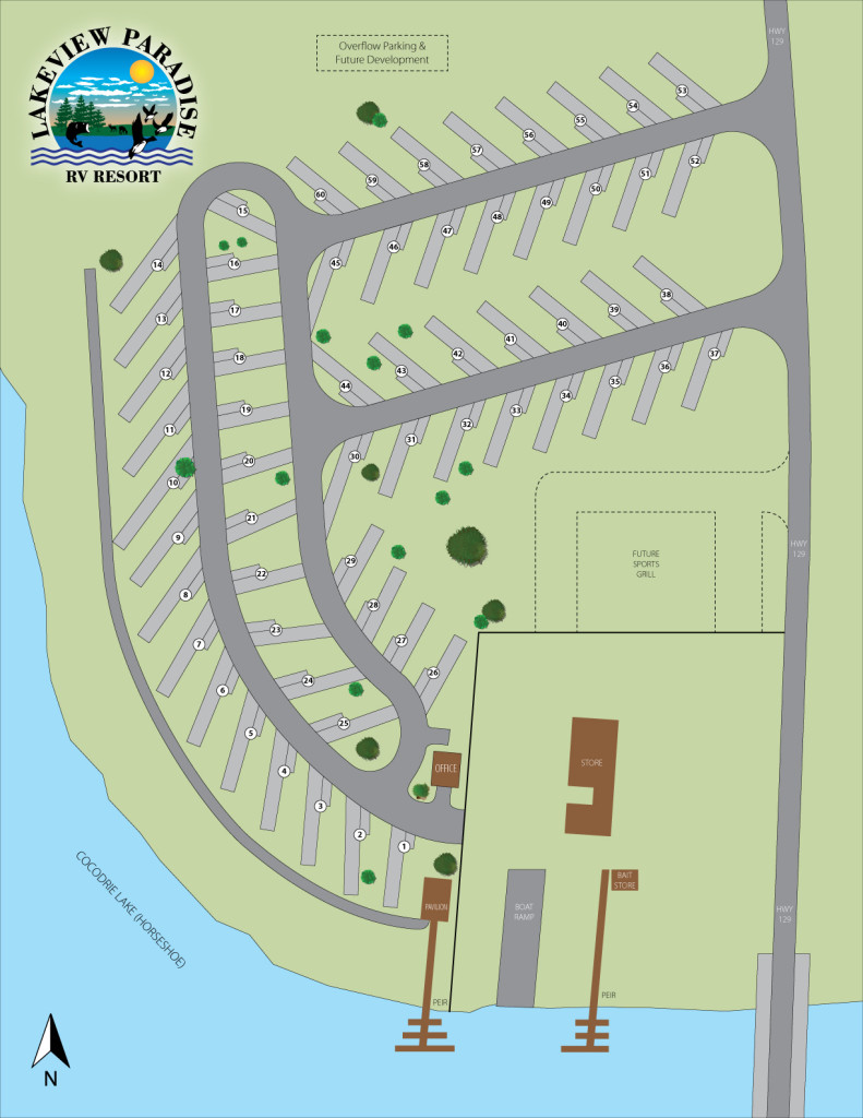 LakeviewParadise_map